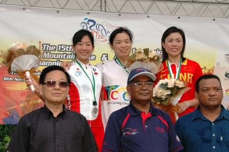 2010asia-17.jpg