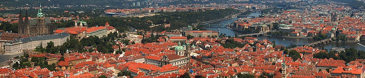 1500px-Prague_panorama.jpg