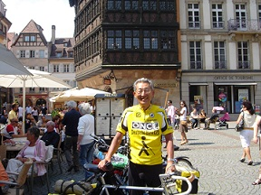 2008europecycling2 007