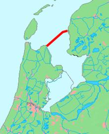220px-Map_of_Afsluitdijk.png