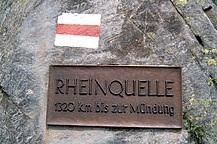 220px-Rhine_source.jpg