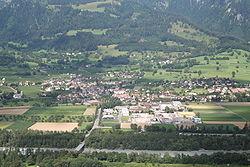 250px-Maienfeld_Ansicht.jpg