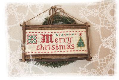 1205クリスマス1