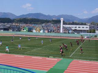 20100424iida-rugbysai1.jpg