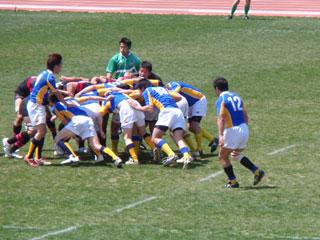 20100424iida-rugbysai2.jpg