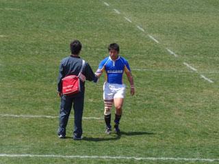 20100424iida-rugbysai3.jpg