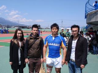 20100424iida-rugbysai4.jpg