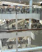shopping-mo-ru.jpg