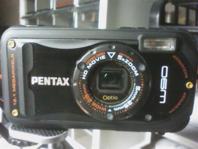 SA3D0091.jpg
