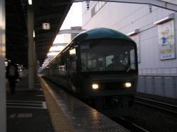 2010-1-3-4.jpg