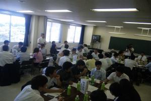 髱貞ケエ_convert_20100906083202