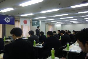 譚セ譚狙convert_20101019181841