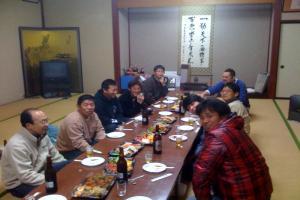 photo_convert_20091221075113.jpg