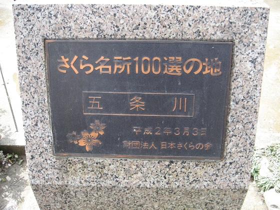 0409IWAKURA4.jpg