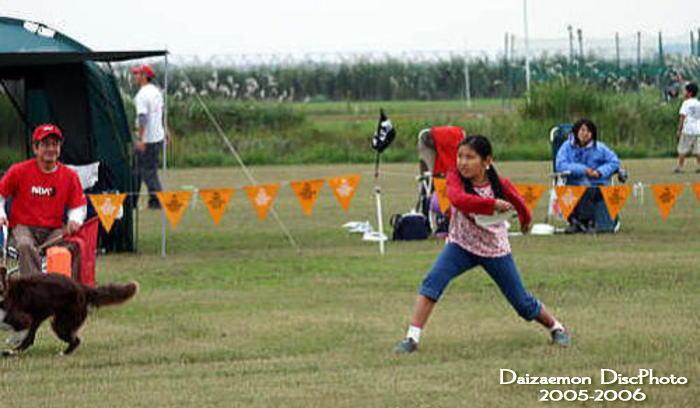 2005-10-30-006.jpg