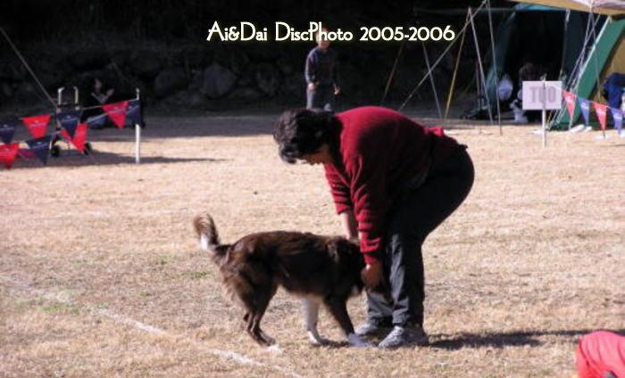 2005-11-20-004.jpg