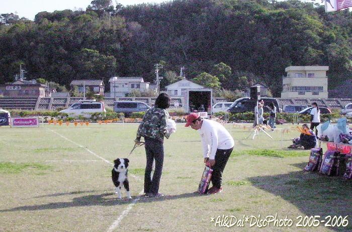 2006-0504o22.jpg