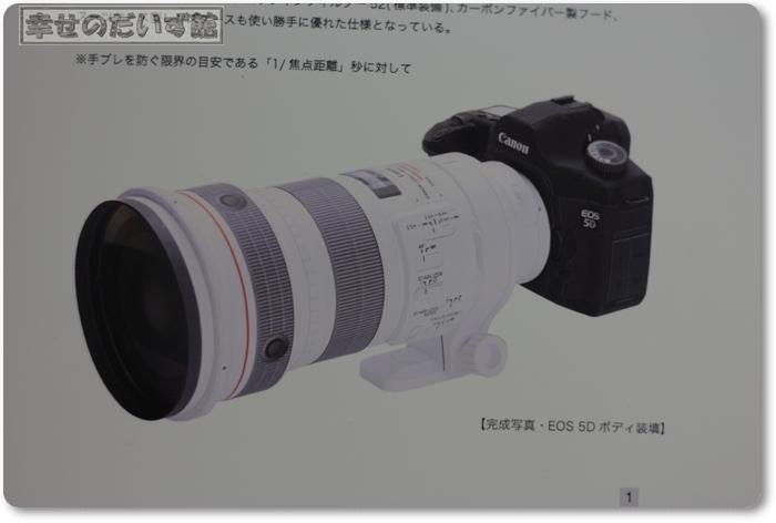 DPP_3146-002.jpg