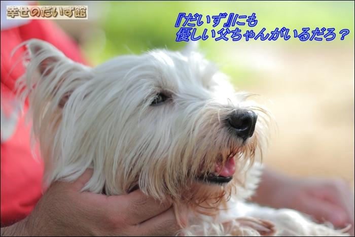 dpp-0434_20100713210854.jpg