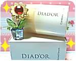 ディアドール コンデンスセラム(美容液)銀座クレフ化粧品