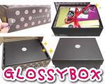 グロッシーボックス(GLOSSYBOX)