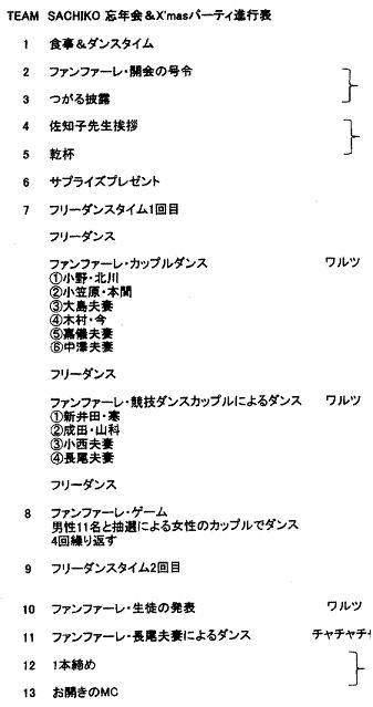 20091128nakazawa1