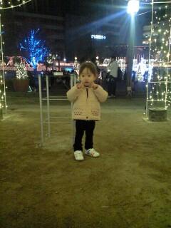警固公園2