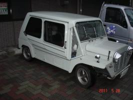 DSC00030~1