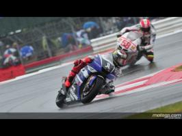01+jorge+lorenzo,+motogp_1_preview_big