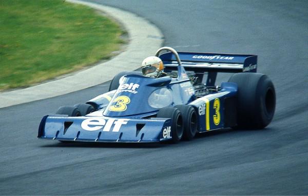 ScheckterJody1976-07-31Tyrrell-FordP34~1