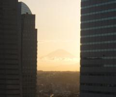 富士山横浜~1