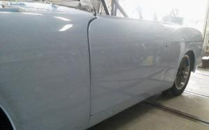SP再塗装3~1