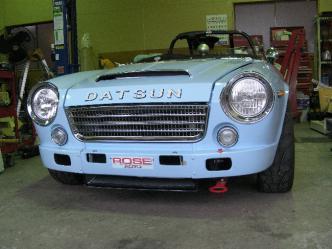 SANY0071~1