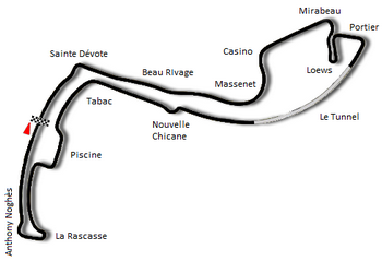 Circuit_de_Monaco_1986.png