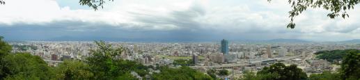 kumamoto_city.jpg