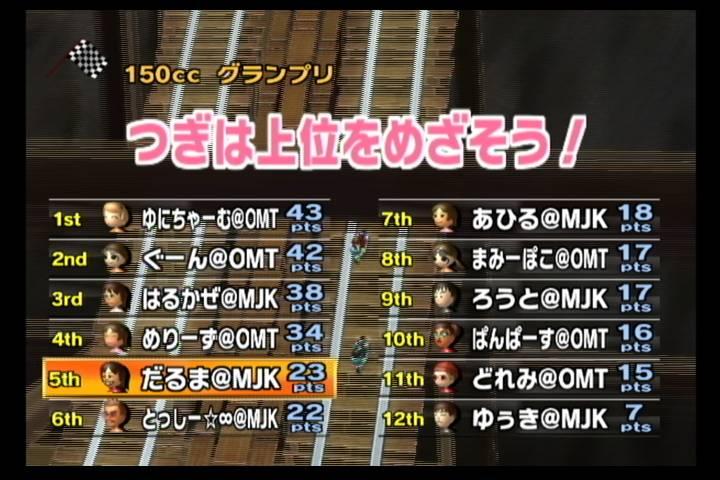 10年01月26日00時07分-外部入力(1:GX2 )-番組名未取得