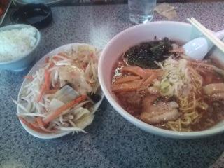 野菜炒めセット