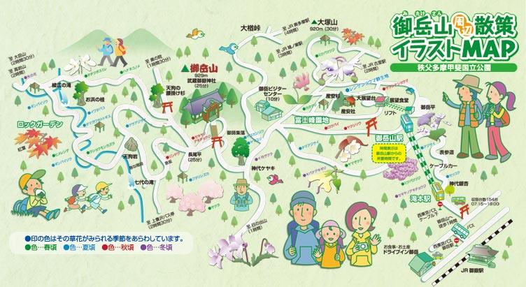 hiking_map.jpg