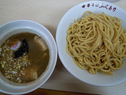 fukumori_tukebuto.jpg