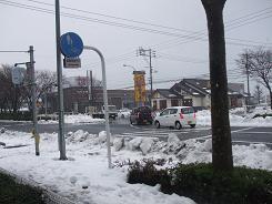 yuki-2.jpg