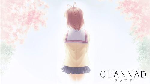 clannad_02_01.jpg
