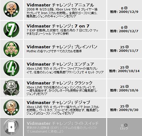 vidmaster_091209_05.jpg