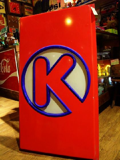 c-k-sign.jpg