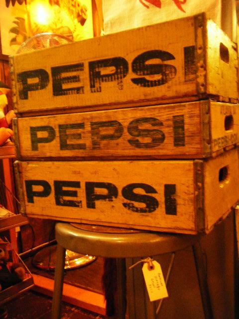 pepsiwood.jpg