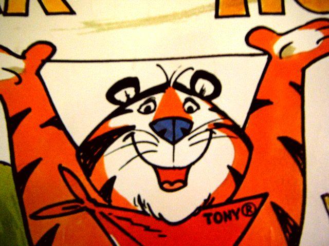 tony3.jpg