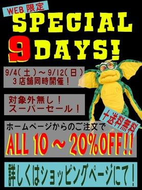 web_sale.jpg