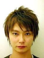 成宮君似 26歳