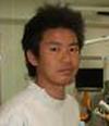 小金井慶司