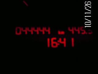 101126_1642~02