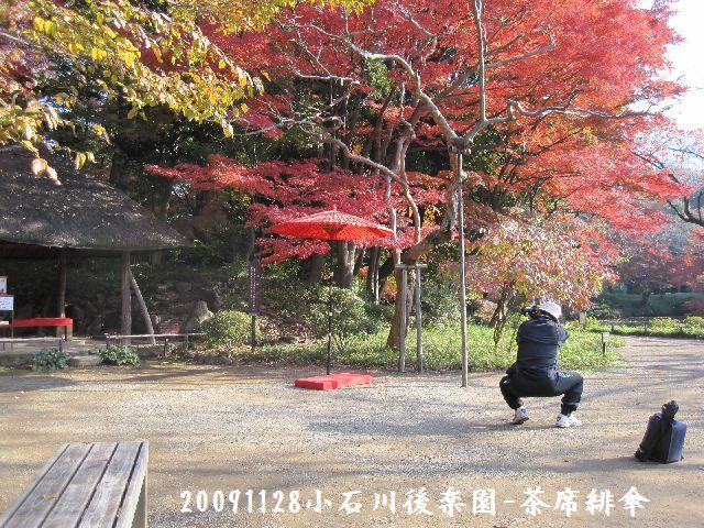 091128koishikawa04